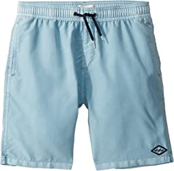 8a2c62535a New. Coastal. 1. Billabong Kids. All Day Layback Boardshorts ...