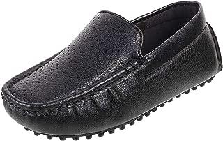 Mochi Boy's Loafers