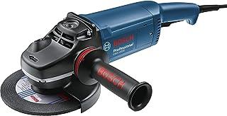 Bosch Professional Angle Grinder - GWS 2000