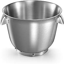 Bosch MUZ9ER1 Accessoires voor keukenmachines, zilver