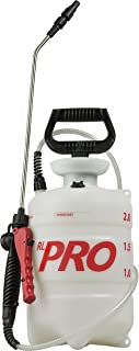 Rl Flo-Master Pro 996P Sprayer, 2 galon