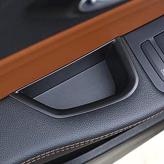 Nero IL TAPPETO AUTO BY FABBRI 3 RIGUM902198 tappetini Auto su Misura in Vera Gomma inodore