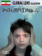 Mourning (Soog) (English Subtitled)