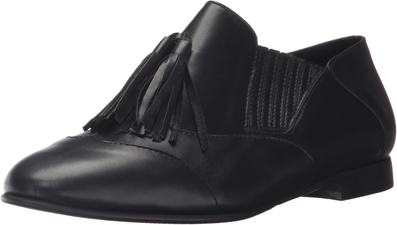 Charles David Womens Oracle Penny Loafer