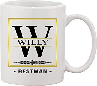 Best willy name mug Reviews