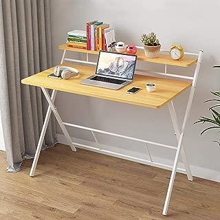 Computer Desks Small Spaces