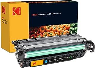 Kodak Supplies 185H026102 再制作 1 件装