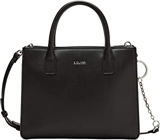 s.Oliver (Bags) Damen 201.10.012.30.300.2059920 Tasche