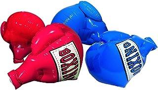 بانزاي ميجا قفازات الملاكمة العملاقة ، BZ48263