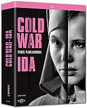 Pack Cold War + Ida - BD [Blu-ray]