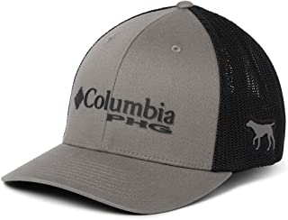 Columbia womens Phg Mesh™ Ball Cap Phg Mesh Ball Cap