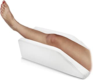 Best knee ankle pillow Reviews
