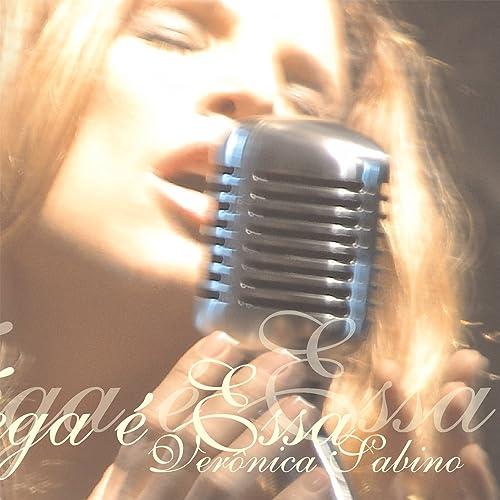 Quase um Segundo by Verônica Sabino on Amazon Music - Amazon.com 0524fe7e6fb