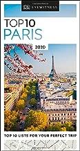 Top 10 Paris (Pocket Travel Guide)