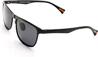 Best yougarr group sunglasses Reviews