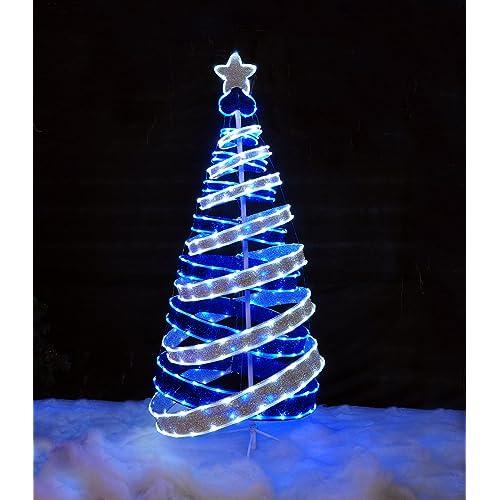 Pop Up Christmas Tree.Pop Up Christmas Tree Amazon Co Uk