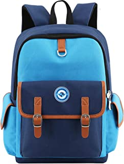 Best book bags for 5 year olds Reviews