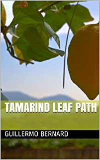 Tamarind Leaf Path (English Edition)