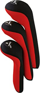 Stealth 3HC Headcover
