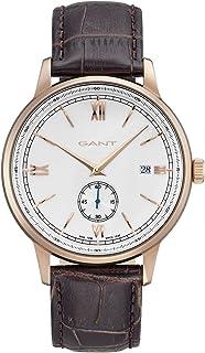 Gant Freeport Watch For Men - G GWW023002