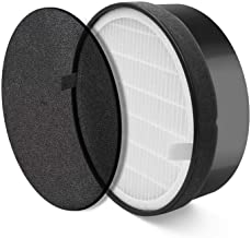 MeiZi Luchtreiniger Vervanging Filter Geactiveerde Carbon Filter Air Cleaner Accessoires voor