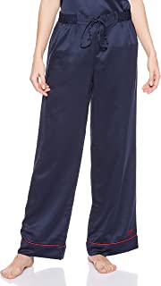 Tommy Hilfiger Women's Pants, Blue (Blazer), X-Small