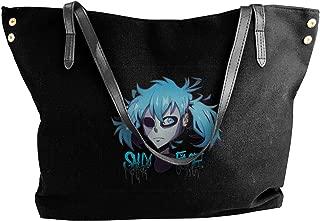 Sall Face Women Shoulder Bag,shoulder Bag For Women