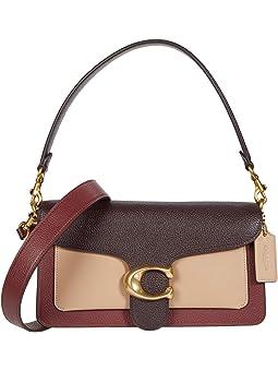 Women's Shoulder Bags + FREE SHIPPING | Zappos.com