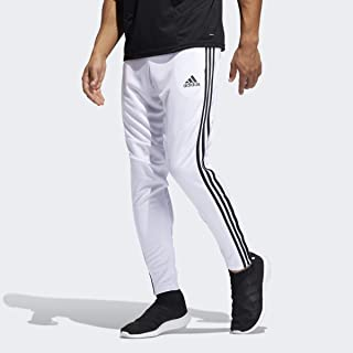 Best white adidas jogging suit Reviews