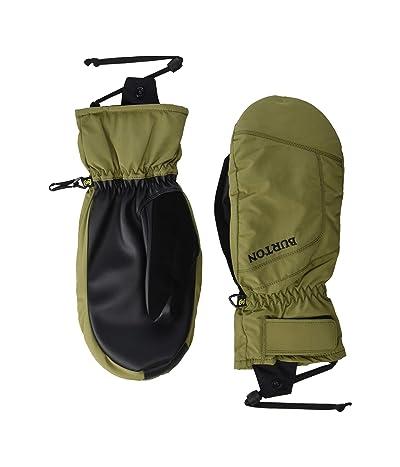 Burton Profile Under Mitt Snowboard Gloves