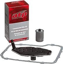 ATP B-245 Automatic Transmission Filter Kit