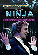 Amazon.com: Tyler Adams