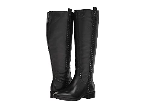 eacf448f0e3e Sam Edelman Prina Wide Calf Leather Tall Boot at 6pm