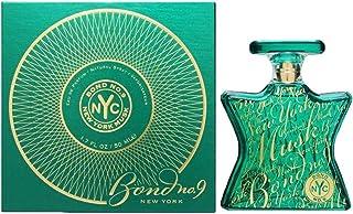Bond No. 9 New York Musk by Bond No. 9 Unisex Perfume - Eau de Parfum, 50ml