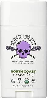 Best death by lavender Reviews