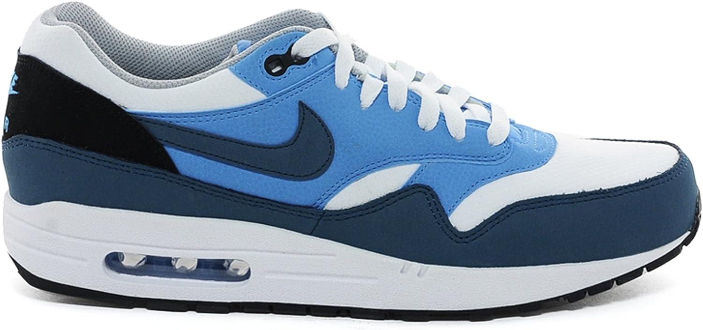 Nike Unisex Kids Air Max 1 555766-114 Trainers