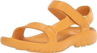 Teva Womens W Hurricane Drift Sport Sandal