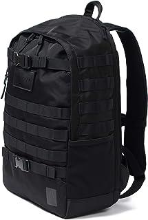 [ニクソン] リュック スミス バックパックGT Smith Backpack GT C2904 [並行輸入品]