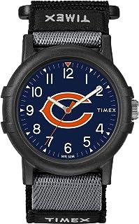 Timex Youth TWZFBEAYA NFL Recruit Chicago Bears Watch