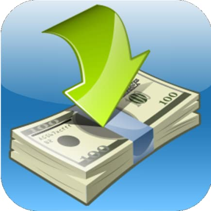 One Money Personal Finance