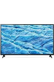 Amazon.es: televisor 3d 4k - 3D / Televisores / TV, vídeo y home ...