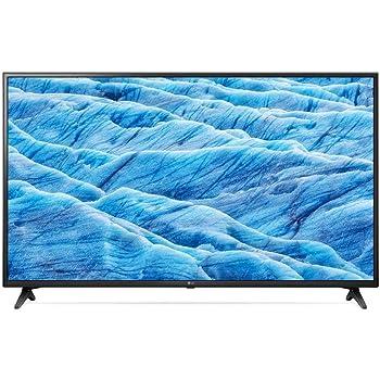 TELEVISOR LG 65UM7100PLA - 65