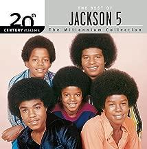 Best cd jackson 5 Reviews