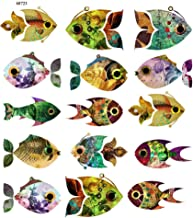 to Choose from or Glass Fusing Decals Images Enamel Waterslide Decal Glass Decal Choose Either Ceramic 10916 Fairy Myth 3 Different Size Sheet Ceramic Decal Enamel Decal