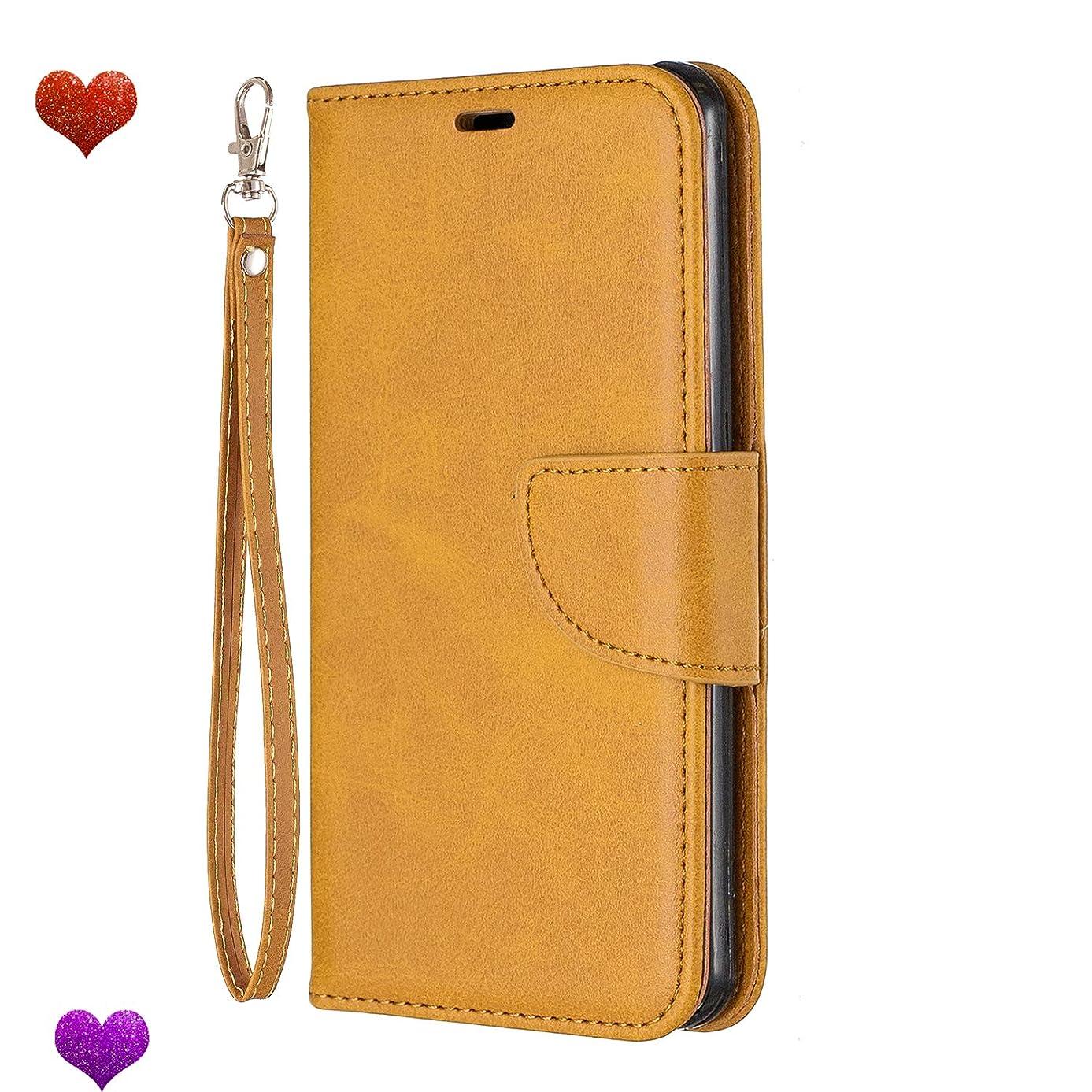 類推ベール意欲Samsung Galaxy A3 2017 ケース 手帳型 本革 レザー カバー 財布型 スタンド機能 カードポケット 耐摩擦 耐汚れ 全面保護 人気 アイフォン