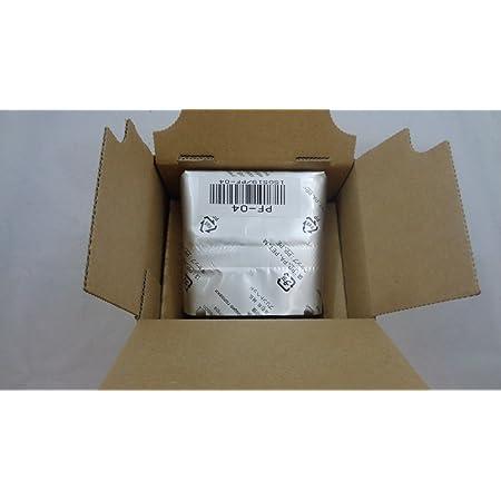 PF-04 PrintHead Canon iPF 650 655 750 755 760 765 780 785 - GENUINE