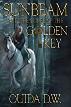 Sunbeam and the Curse of the Golden Key