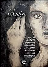 Sentire 4 (Italian Edition)