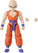 Dragon Ball Super - Dragon Stars Krillin Figure (Series 14), 36766