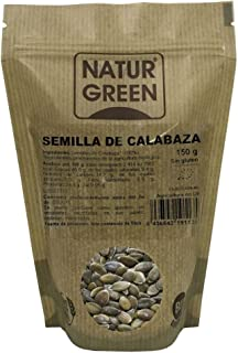 Amazon.es: PlanetaHuerto-es - Semillas de Chia / Frutos secos y ...